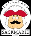 Logo Sackmarie Komplett_v3 klein
